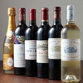 ソムリエ厳選ワインに季節の限定酒と共に極上国産活うなぎを味わう