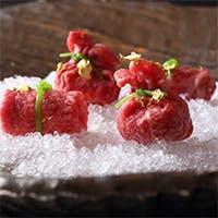 焼肉×日本料理が繋がり生まれる、「新しい発見」と「感動」