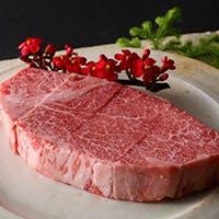 肉職人の目利きに敵った黒毛和牛と野菜ソムリエ上級プロの厳選野菜