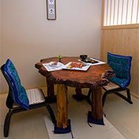 赤坂でのご接待に相応しい個室