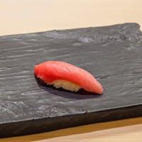 """日本の食文化""""鮨""""を六本木から世界に発信"""
