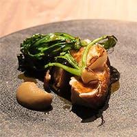 chef 春田 理宏