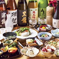 """大山鶏や宮崎県産""""杜の鶏""""を使用した鶏料理に舌鼓"""