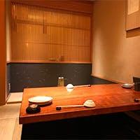 和歌山でとれた新鮮な素材をご堪能ください