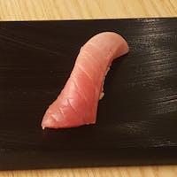 鮨と豆腐料理 あい田 本店