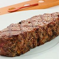 USビーフや和牛を、大切な方々とテーブルを囲んで食べ比べ