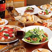 サルヴァトーレ・クオモがプロデュースするピッツェリア&バールが北九州市に進出