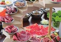 熟成焼肉 肉源 赤坂店