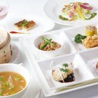 中国料理 竹游林