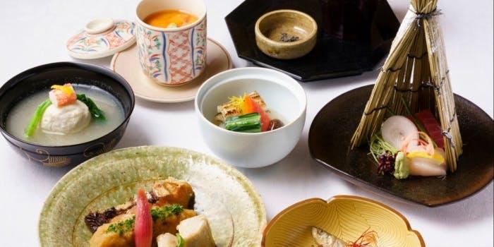 日本料理 大和屋 そごう横浜店