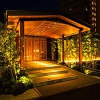 四季の訪れは、日本ならではの美しさを心に届けてくれます