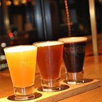 丹精込めて造られた日本のクラフトビールを生樽で24種類