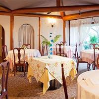 くつろぎの空間で、お二人らしいレストランウェディングを挙げませんか
