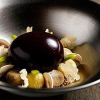 温故知新を味わう フィリップ・ミルの美食の世界