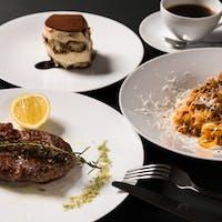 FRATELLI PARADISO(フラテリパラディソ)Restaurant/Bar