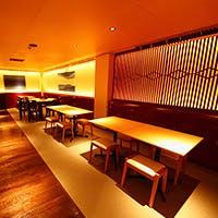花街・向島で東京の「モダン」を感じる空間