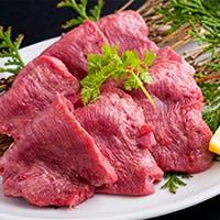 肉に対する自信