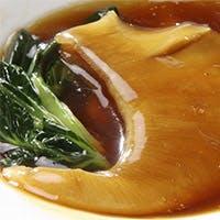 親子三代に受け継がれる伝統の上海料理