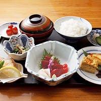 神楽坂を愛する粋な割烹料理店
