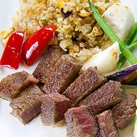 TSUKUDA Steak House