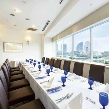 各種お集まりに対応した豊富な個室利用プラン&パーティープラン