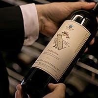 ソムリエ厳選「誂える」ワイン