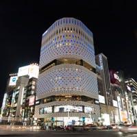 伝統の神戸ビーフを、銀座という街で