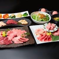 薩摩牛の蔵 渋谷店