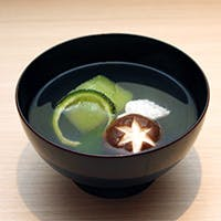 地産地消にこだわり、新鮮なお魚と京野菜のハーモニーをお楽しみ頂けます