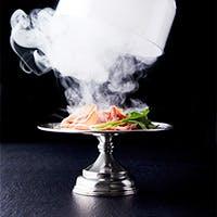 身体がよろこぶ料理と記憶に残る料理