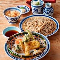 麺処 あじ彩/ホテルニューオータニ博多