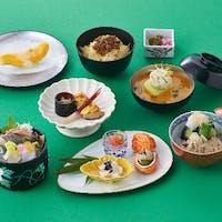 京料理 たん熊 北店 神戸店/ANAクラウンプラザホテル神戸