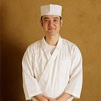 和田 顕二 Kenji Wada