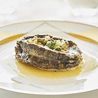 海の恵みと伝統の技が作り出す「海の幸フランス料理」