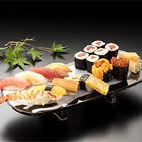 和・洋・中・鉄板焼 宴を華やかに彩る本格料理