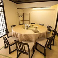 各種宴会に最適な完全個室