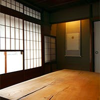 八坂神社すぐの祇園の隠れ家「祇園たけうち 」