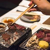 食材も雰囲気もとことん北海道にこだわった店づくり
