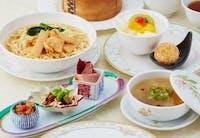 中国料理 龍皇/レンブラントホテル東京町田