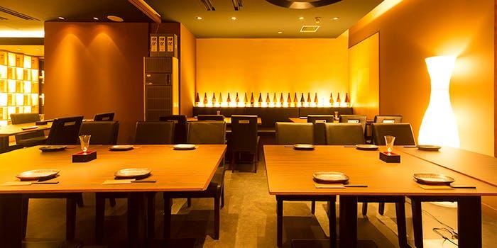 記念日におすすめのレストラン・より鶏み鶏 浜松町・大門店の写真1