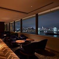 「Tokyo Bay Breeze」