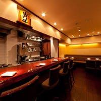 銀座の一等地 「加藤牛肉店」直営の焼肉店