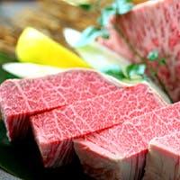 当店で取り扱っております鹿児島黒牛が日本一を受賞いたしました