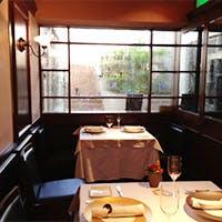神戸・北野 上質の街で、フランス料理の歴史を紡ぐ