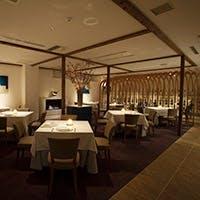 「最高の料理とワイン、空間と人」すべてがお客様にとって最高のひと時であること