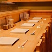恵比寿で嗜む大人の焼鳥屋