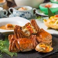 中華の真髄が味わえる本格中華料理