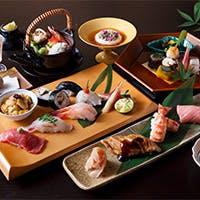 伝統を大切にした京都ならではの美食をご堪能ください