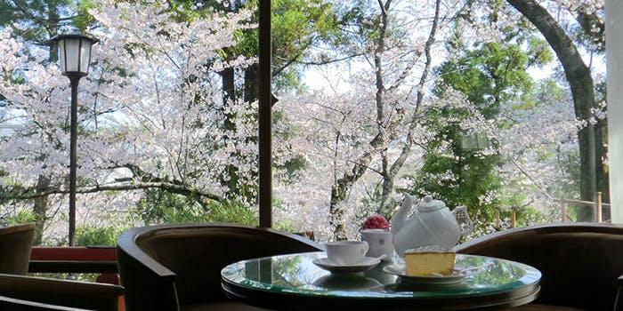 奈良 ホテル 一休 近鉄奈良駅周辺のホテル・旅館