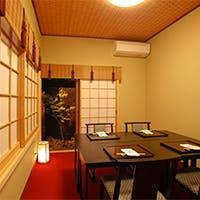 京都を象徴する京町家をご堪能頂けます